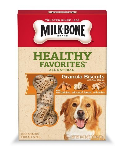 milk-bone-healthy-favorites-granola-dog-biscuits-with-real-chicken-18-ounce-pack-of-3-by-del-monte-f