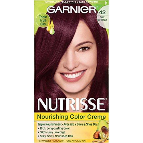 garnier-nutrisse-42-deep-burgundy-black-cherry