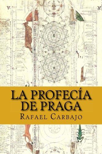 La profecía de Praga