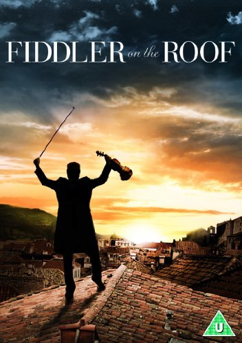 fiddler-on-the-roof-dvd-by-chaim-topol