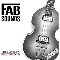 The Hamburg Recordings
