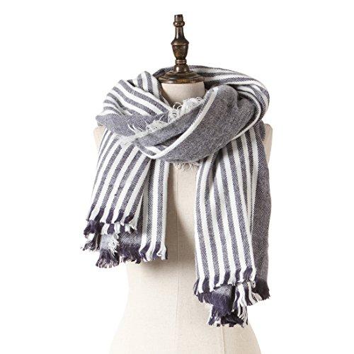 natural-feelings-grande-sciarpa-elegante-normale-scialle-invernali-da-donna