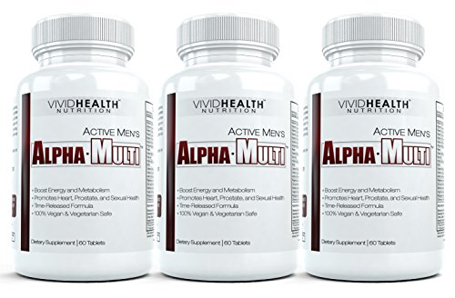 active-mens-alpha-multi-3-bottles-maximum-strength-multivitamin-for-male-health-complete-nutrition-f