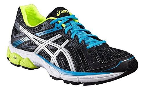 asics-gel-innovate-7-mens-running-shoes-shoe-size-12-uk