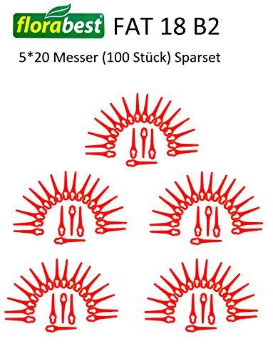 100-lames-coupe-gazon-fat-18-b2-lidl-florabest-ian-71315-ian-86154-ian-95940