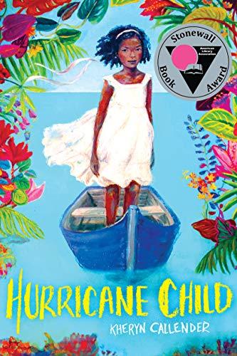 Hurricane Child (Girls Hurricane Die)