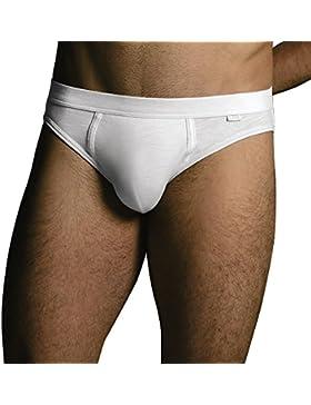 [Sponsorizzato]LOVABLE Slub Cotton Intimo, Slip Uomo