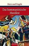 Das kommunistische Manifest von Karl Marx
