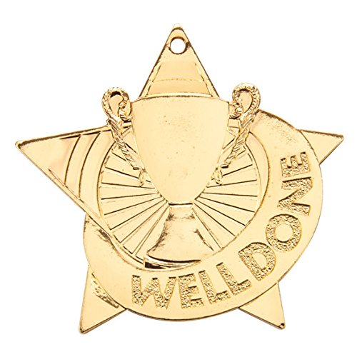 gold-well-done-medal-with-ribbonpack-of-5-50mm-mm3139gcl
