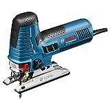 Bosch Stichsäge GST 160 CE Professional Solo 0601517000-Solo