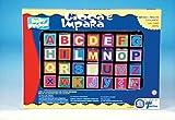 Globo Toys 96.128,8cm legnoland