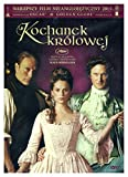 A Royal Affair [DVD] [Region 2] (IMPORT) (No English version)