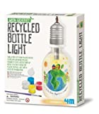 HCM Kinzel 64581 - Green Creativity: Recycelte Glühlampe