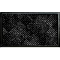 1740042 Deco Carpet Tiles d