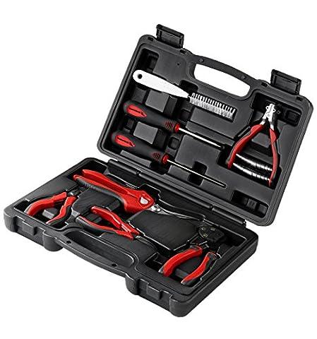 Babolat Professional Stringing Tool