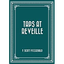 Taps at Reveille (English Edition)
