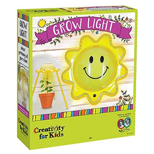 creativity-for-kids-led-crece-la-luz