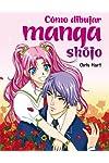 https://libros.plus/como-dibujar-manga-shojo/