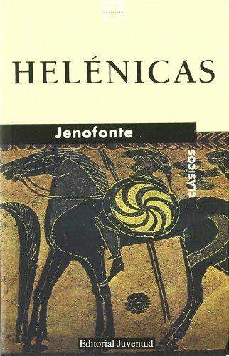 Z Helénicas (CLASICOS)