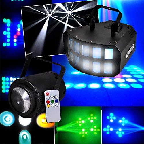 projektor-derby-dmx-3-x-3-w-led-weisse-hq-bally-effekt-beam-5-leds-3-w-rgb-weiss-gelb-lytor