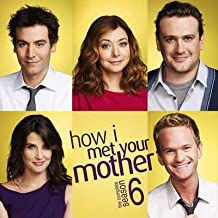 Póster 'Cómo conocí a vuestra madre|How I Met Your Mother', Tamaño: 76 x 76 cm