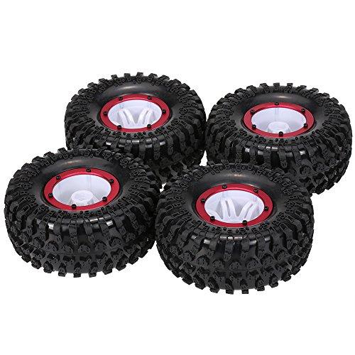 goolrc-austar-ax-3022gd-air-pneumatic-beadlock-wheel-rim-and-tire-for-1-10-rc4wd-d90-axial-scx10-rc-