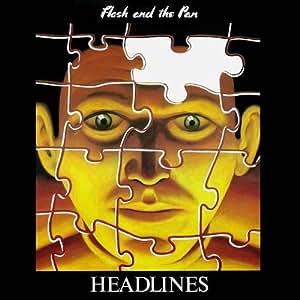 Headlines (1982)
