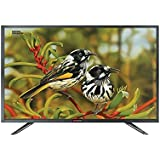 DIGISMART DG -32 80 Cm (32) Full HD (FHD) Led Television