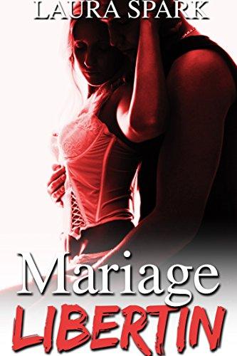 plase libertine site de rencontre mariage