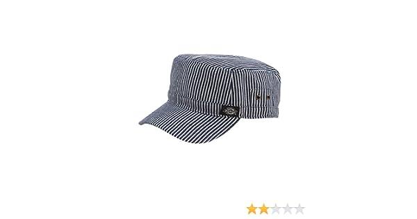 6c624e4e140301 Cap Men Dickies Alpena Cap: Amazon.co.uk: Clothing