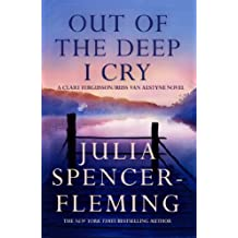 out of the deep i cry clare fergusson russ van alstyne 3 spencer fleming julia