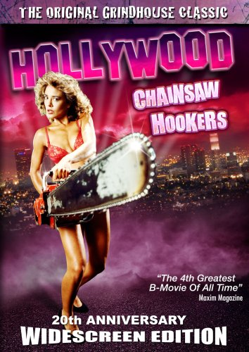 hollywood-chainsaw-hookers-20th-anniversary-edit-import-usa-zone-1