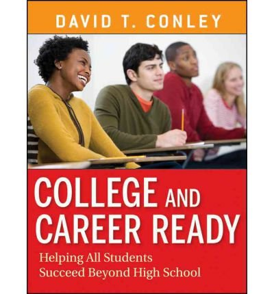 college-and-career-ready-helping-all-students-succeed-beyond-high-school-paperback-common