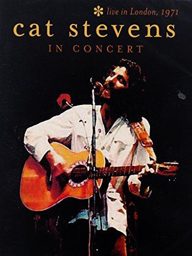 cat-stevens-in-concert