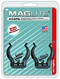 Mag-Lite ASXD026E Halterung für D-Cell Stablampen