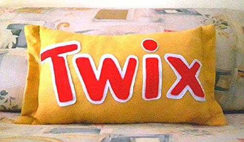 cuscino-doppio-caramello