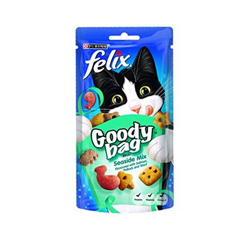 felix-cat-treat-goody-bag-seaside-mix-60-g-pack-of-8