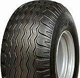 Komplettrad 10,0/75-15,3 Reifen mit Felge (260/75-15,3) 10 PR Starco AW Kipper, Ladewagen, landw. Anhänger