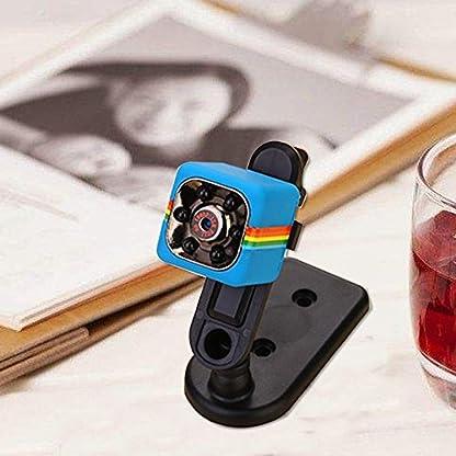 Pawaca-Mini-Kamera-1080P-SQ11-HD-Camcorder-DV-Recorder-Nachtsicht-Sport-DV-Kamera-Video-Recorder-Infrarot-Auto-DVR-Kamera-Bewegungserkennung