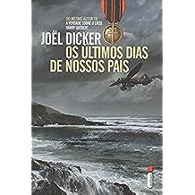 Os Últimos Dias de Nossos Pais (Em Portuguese do Brasil)