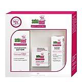 SEBAMED Anti-Ageing Geschenkbox 1 P Körperpflege