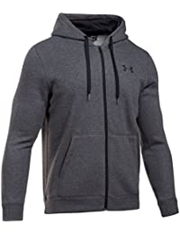 Under Armour Men's Cotton Hoodie
