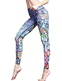 Suchergebnis auf Amazon.de für: ausgefallene leggings ...