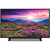 Toshiba 40L1533 - 40-Inch Widescreen 1080p Full HD LED TV with Freeview