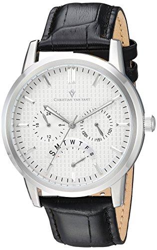 Christian Van Sant Watches CV0323