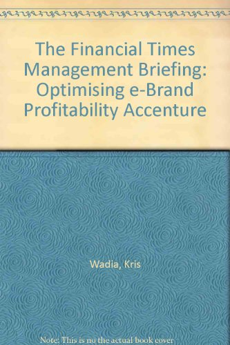 the-financial-times-management-briefing-optimising-e-brand-profitability-accenture