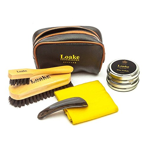 loake-cleaning-kit