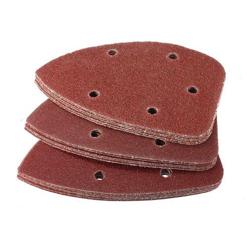 generic-qy-uk4-16-feb-20-3775-1-5790-pads-140-mm-palm-sa-sand-papier-18-p-18-palm-r-pads-kornung-sch