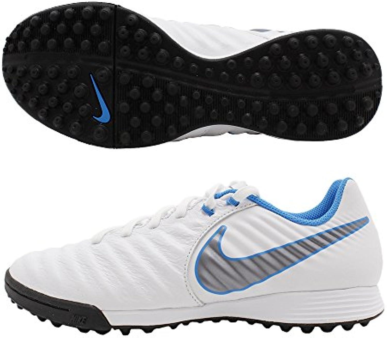 Nike Tiempox Legend VII Academy TF AH7243107 | Sulla Vendita  | Sig/Sig Ra Scarpa
