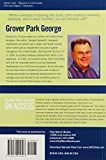 Grover Park George on Access: 2000,2002,& 2003